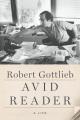 AVID READER : A LIFE