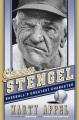 CASEY STENGEL : BASEBALL