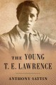 THE YOUNG T E  LAWRENCE