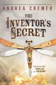 [The inventor's secret<br / >Andrea Cremer.]