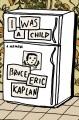 I WAS A CHILD : A MEMOIR