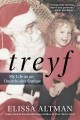 TREYF : MY LIFE AS AN UNORTHODOX OUTLAW