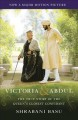 VICTORIA & ABDUL : THE TRUE STORY OF THE QUEEN