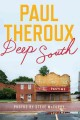 DEEP SOUTH : FOUR SEASONS ON BACK ROADS