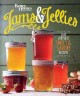 BETTER HOMES AND GARDENS JAMS & JELLIES : 110 OF OUR VERY BEST SWEET & SAVORY RECIPES