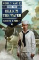[Dead in the water<br / >Chris Lynch.]