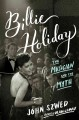 BILLIE HOLIDAY : THE MUSICIAN AND THE MYTH