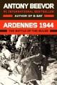 ARDENNES 1944 : HITLER