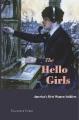 THE HELLO GIRLS : AMERICA