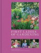FIRST LADIES OF GARDENING : PIONEERS, DESIGNERS AND DREAMERS