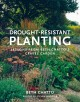 DROUGHT-RESISTANT PLANTING : LESSONS FROM BETH CHATTO