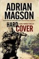 [Hard cover : a Marc Portman thriller<br / >Adrian Magson.]