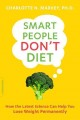 SMART PEOPLE DON