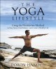 THE YOGA LIFESTYLE : USING THE FLEXITARIAN METHOD TO EASE STRESS, FIND BALANCE & CREATE A HEALTHY LIFE