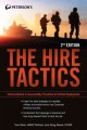 THE HIRE TACTICS : THE FOUR MILESTONES FOR FINDING CIVILIAN EMPLOYMENT