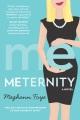 [Meternity<br / >Meghann Foye.]