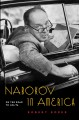 NABOKOV IN AMERICA : ON THE ROAD TO LOLITA