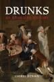 DRUNKS : AN AMERICAN HISTORY