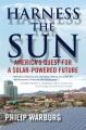 HARNESS THE SUN : AMERICA