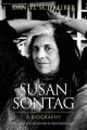 SUSAN SONTAG : A BIOGRAPHY