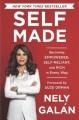 SELF MADE : BECOMING EMPOWERED, SELF-RELIANT, AND RICH IN EVERY WAY