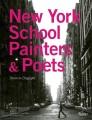 NEW YORK SCHOOL PAINTERS & POETS : NEON IN DAYLIGHT
