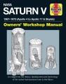 NASA SATURN V (APOLLO 4 TO APOLLO 17 & SKYLAB) OWNERS
