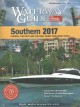 WATERWAY GUIDE : SOUTHERN