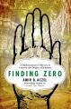 FINDING ZERO : A MATHEMATICIAN