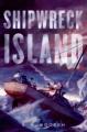 [Shipwreck island<br / >S. A. Bodeen.]