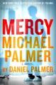 [Mercy<br / >Daniel Palmer and Michael Palmer.]
