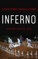 INFERNO : A DOCTOR