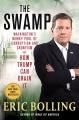 THE SWAMP : WASHINGTON