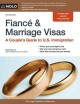 FIANCé & MARRIAGE VISAS