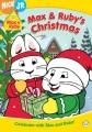 [Max & Ruby. Max & Ruby's Christmas]