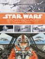 STAR WARS STORYBOARDS : THE ORIGINAL TRILOGY