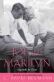 JOE AND MARILYN : LEGENDS IN LOVE
