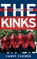 THE KINKS : A THOROUGHLY ENGLISH PHENOMENON