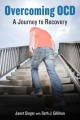 OVERCOMING OCD : A JOURNEY TO RECOVERY