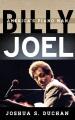 BILLY JOEL : AMERICA