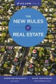 ZILLOW TALK : THE NEW RULES OF REAL ESTATE