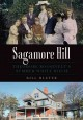 SAGAMORE HILL : THEODORE ROOSEVELT