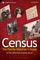 CENSUS : THE FAMILY HISTORIAN
