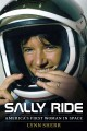 SALLY RIDE : AMERICA