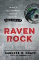 RAVEN ROCK : THE STORY OF THE U S  GOVERNMENT