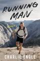 RUNNING MAN : A MEMOIR
