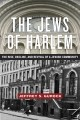 THE JEWS OF HARLEM : THE RISE, DECLINE, AND REVIVAL OF A JEWISH COMMUNITY