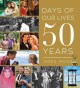 DAYS OF OUR LIVES : 50 YEARS