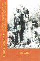 THE LIFE & CUSTOMS OF MY PEOPLE FROM THE DAYS GONE BY : THE LONG ISLAND INDIANS OF THE NORTH SHORE: LITTLE NECK NEW YORK