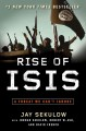 THE RISE OF ISIS : A THREAT WE CAN